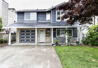 Main Photo: 11639 WARESLEY Street in Maple Ridge: Southwest Maple Ridge House for sale : MLS(r) # R2177972