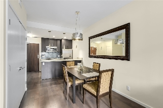 "Main Photo: 206 63 W 2ND Avenue in Vancouver: False Creek Condo for sale in ""PINNACLE FALSE CREEK LIVING"" (Vancouver West)  : MLS(r) # R2178780"