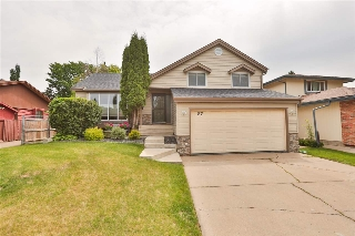 Main Photo: 27 HAYTHORNE Crescent: Sherwood Park House for sale : MLS(r) # E4069830