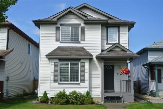 Main Photo:  in Edmonton: Zone 28 House for sale : MLS(r) # E4070288