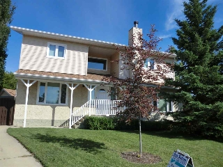 Main Photo: 2431 89 Street in Edmonton: Zone 29 House for sale : MLS(r) # E4070769