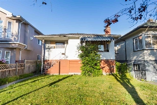 Main Photo: 5064 GLADSTONE Street in Vancouver: Victoria VE House for sale (Vancouver East)  : MLS® # R2186018