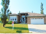 Main Photo: 38 Rosemount Boulevard: Beaumont House for sale : MLS® # E4073503
