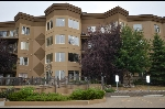Main Photo: 112 530 HOOKE Road in Edmonton: Zone 35 Condo for sale : MLS(r) # E4073980