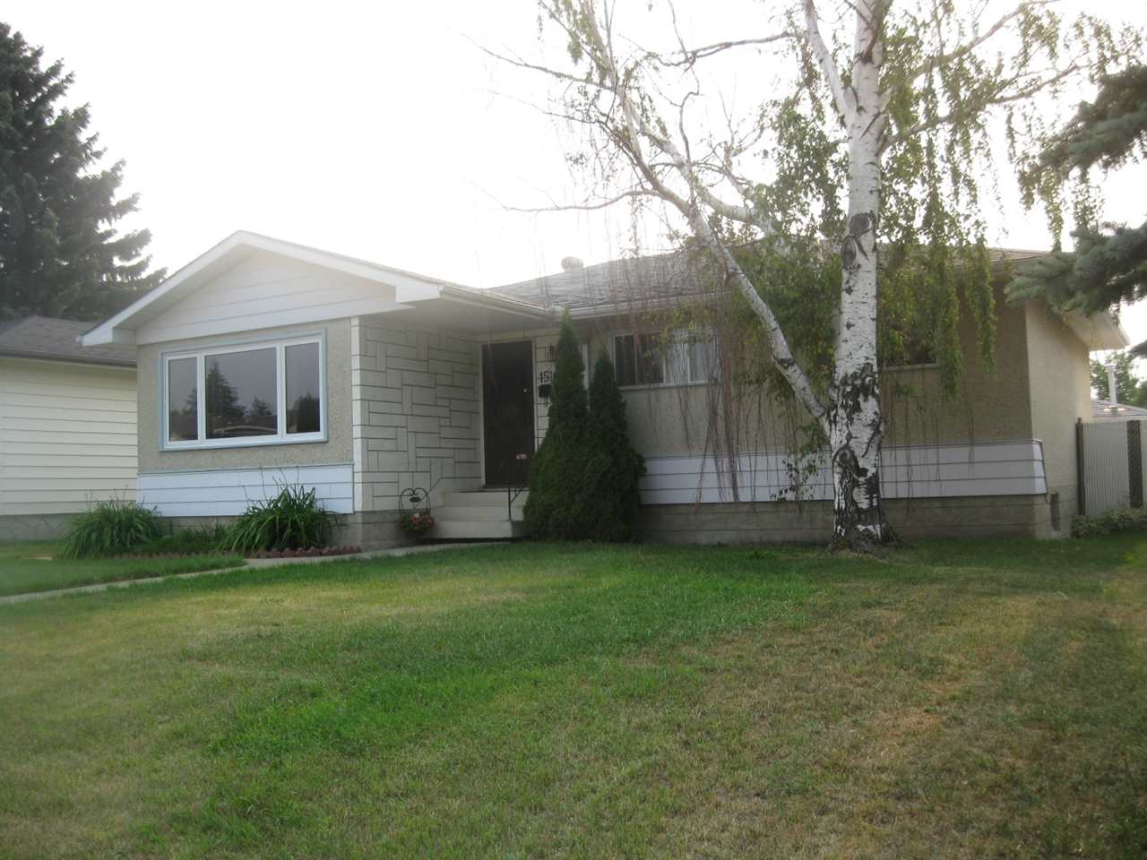 Main Photo: 15108 81 Street in Edmonton: Zone 02 House for sale : MLS(r) # E4074695