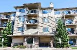 Main Photo: 313 1188 HYNDMAN Road in Edmonton: Zone 35 Condo for sale : MLS® # E4075708