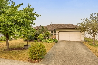 Main Photo: 11681 MILLER Street in Maple Ridge: Southwest Maple Ridge House for sale : MLS® # R2195259