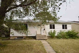 Main Photo: 14607 117 Street in Edmonton: Zone 27 House for sale : MLS® # E4077996