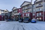 Main Photo: 424 111 EDWARDS Drive in Edmonton: Zone 53 Condo for sale : MLS® # E4080434