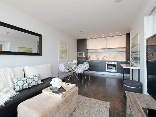 "Main Photo: 2104 8031 NUNAVUT Lane in Vancouver: Marpole Condo for sale in ""MC2/MARPOLE"" (Vancouver West)  : MLS® # R2202077"
