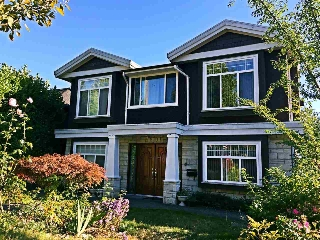 Main Photo: 830 W 68TH Avenue in Vancouver: Marpole House for sale (Vancouver West)  : MLS® # R2205704
