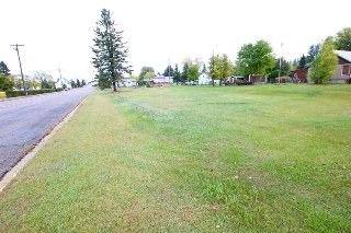 Main Photo: 4911 4 Street S: Boyle Vacant Lot for sale : MLS® # E4083488