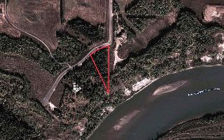 Main Photo: 6 51112 RR 260: Rural Parkland County Rural Land/Vacant Lot for sale : MLS® # E4084596