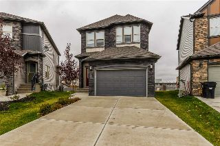 Main Photo: 86 GREENBURY Close: Spruce Grove House for sale : MLS® # E4085428