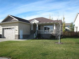 Main Photo: 10312 111 Avenue: Westlock House for sale : MLS® # E4086350