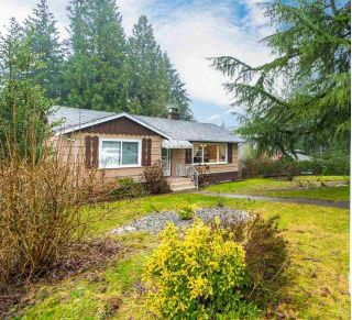 "Main Photo: 619 W 22ND Street in North Vancouver: Hamilton House for sale in ""Hamilton"" : MLS® # R2229710"