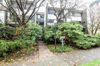 Main Photo: 7345 CAPISTRANO DRIVE in Burnaby: Montecito Townhouse for sale (Burnaby North)  : MLS® # R2223219