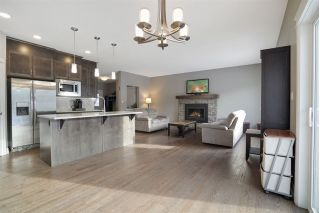 Main Photo:  in Edmonton: Zone 53 House for sale : MLS® # E4094132