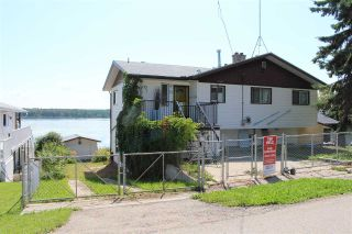 Main Photo: : Rural Lac Ste. Anne County House for sale : MLS® # E4094152
