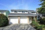 Main Photo: 10582 YARMISH Drive in Richmond: Steveston North House for sale : MLS® # R2246190