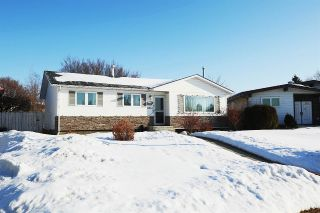 Main Photo:  in Edmonton: Zone 02 House for sale : MLS® # E4100481