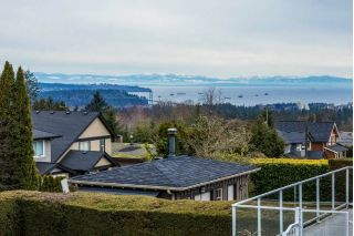 Main Photo: 155 W ST. JAMES Road in North Vancouver: Upper Lonsdale House for sale : MLS®# R2258506