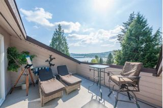 Main Photo: 52 WALTON Way in Port Moody: North Shore Pt Moody House for sale : MLS®# R2263300