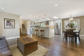 Main Photo: 1638 LYNN VALLEY Road in North Vancouver: Lynn Valley House for sale : MLS®# R2297477