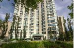 Main Photo: 602 11826 100 Avenue in Edmonton: Zone 12 Condo for sale : MLS®# E4128458