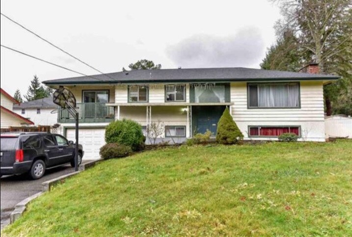 FEATURED LISTING: 6717 138 Street Surrey