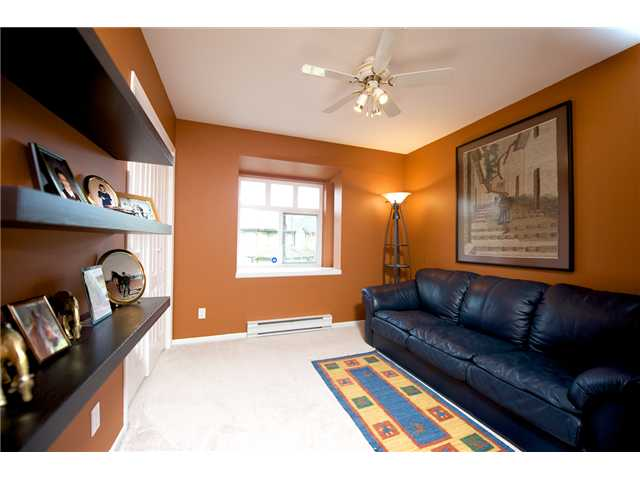 "Photo 5: 64 11737 236TH Street in Maple Ridge: Cottonwood MR Townhouse for sale in ""MAPLEWOOD CREEK"" : MLS(r) # V876539"