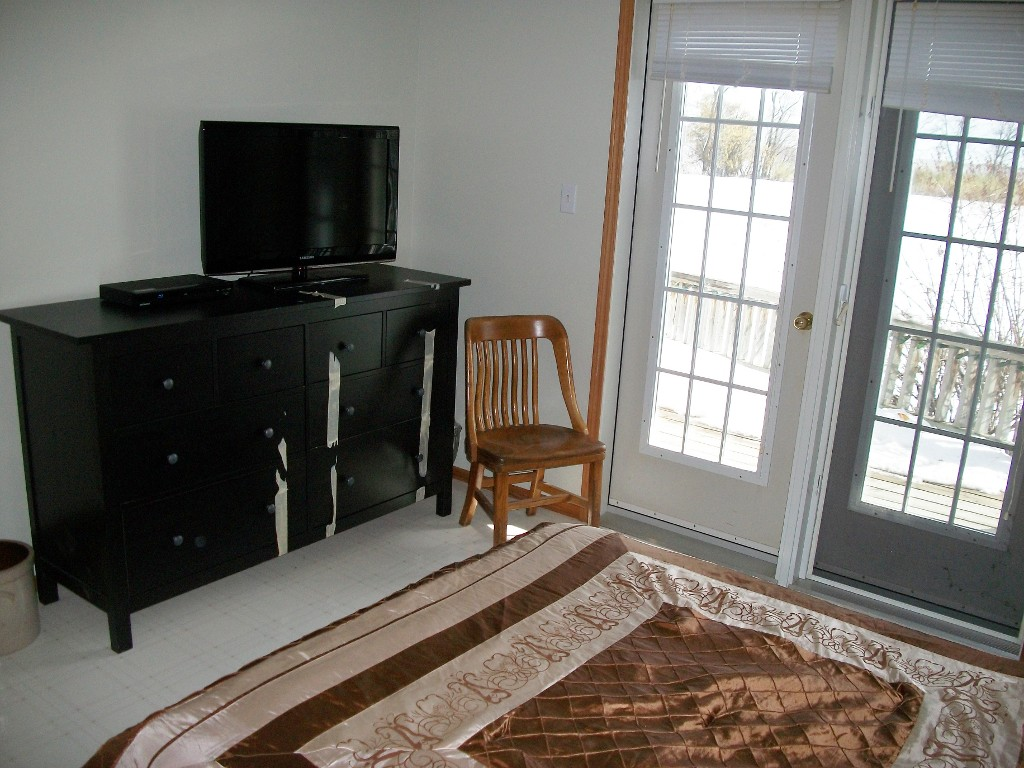 Photo 12: 37 Brayden Drive in Arnes: Silver Harbour Single Family Detached for sale (Gimli)  : MLS(r) # 1302368