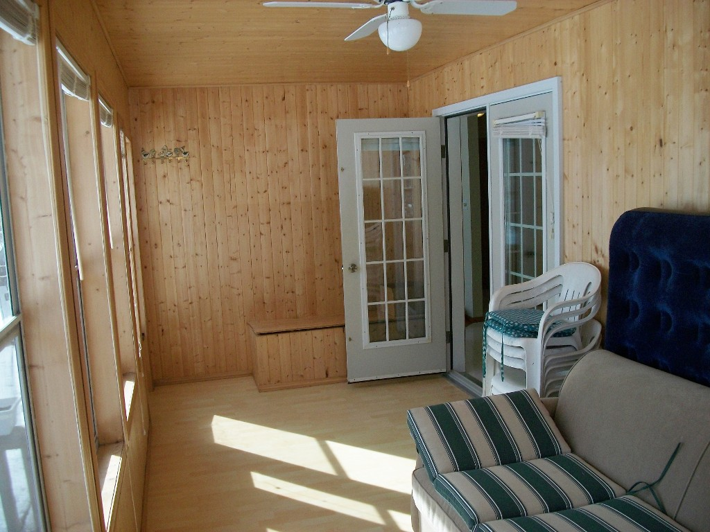 Photo 18: 37 Brayden Drive in Arnes: Silver Harbour Single Family Detached for sale (Gimli)  : MLS(r) # 1302368
