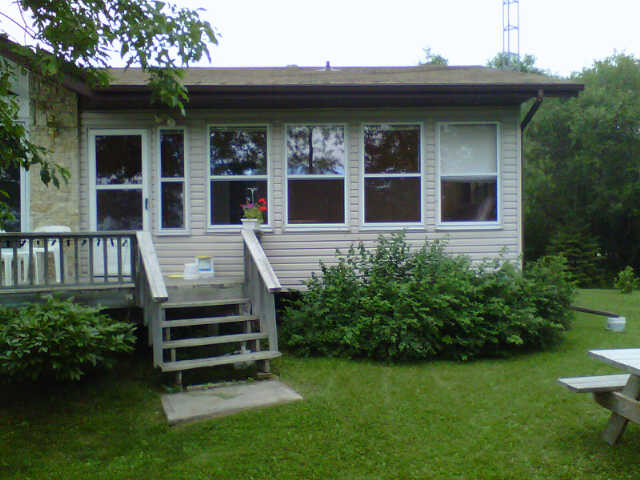 Photo 19: 37 Brayden Drive in Arnes: Silver Harbour Single Family Detached for sale (Gimli)  : MLS(r) # 1302368