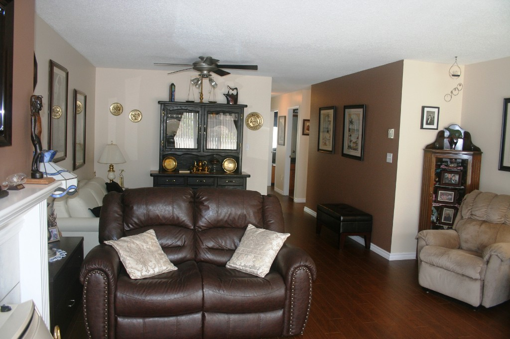 Photo 4: 6 46350 CESSNA Drive in Chilliwack: Condo for sale : MLS® # H1304487