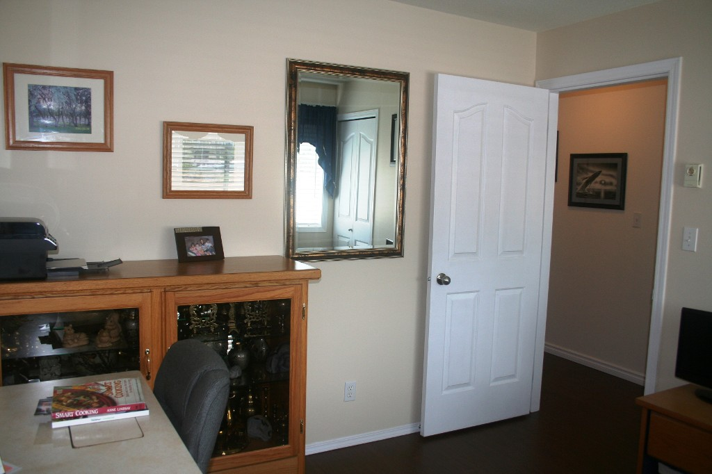 Photo 16: 6 46350 CESSNA Drive in Chilliwack: Condo for sale : MLS® # H1304487