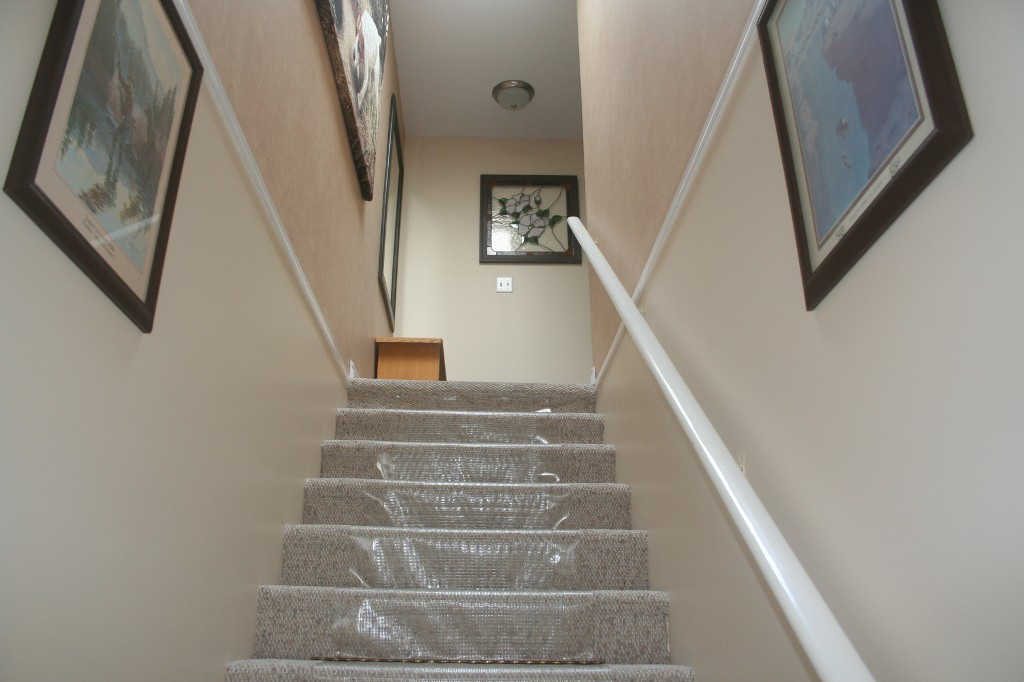 Photo 2: 6 46350 CESSNA Drive in Chilliwack: Condo for sale : MLS® # H1304487