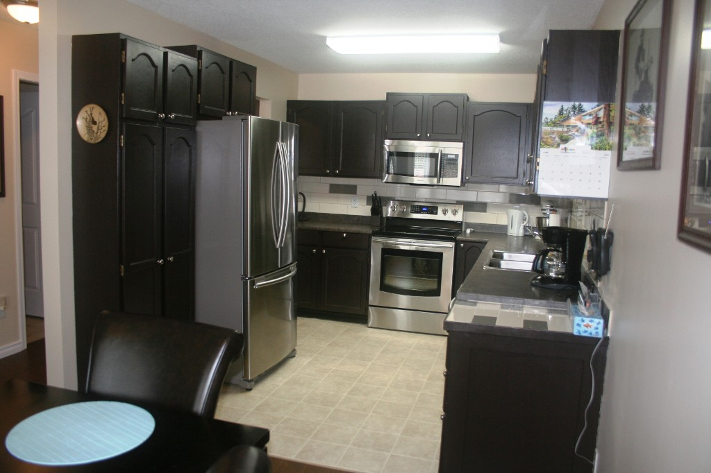 Photo 11: 6 46350 CESSNA Drive in Chilliwack: Condo for sale : MLS® # H1304487