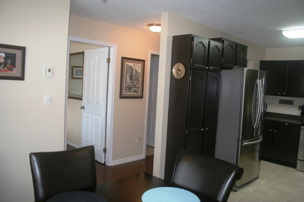 Photo 10: 6 46350 CESSNA Drive in Chilliwack: Condo for sale : MLS® # H1304487