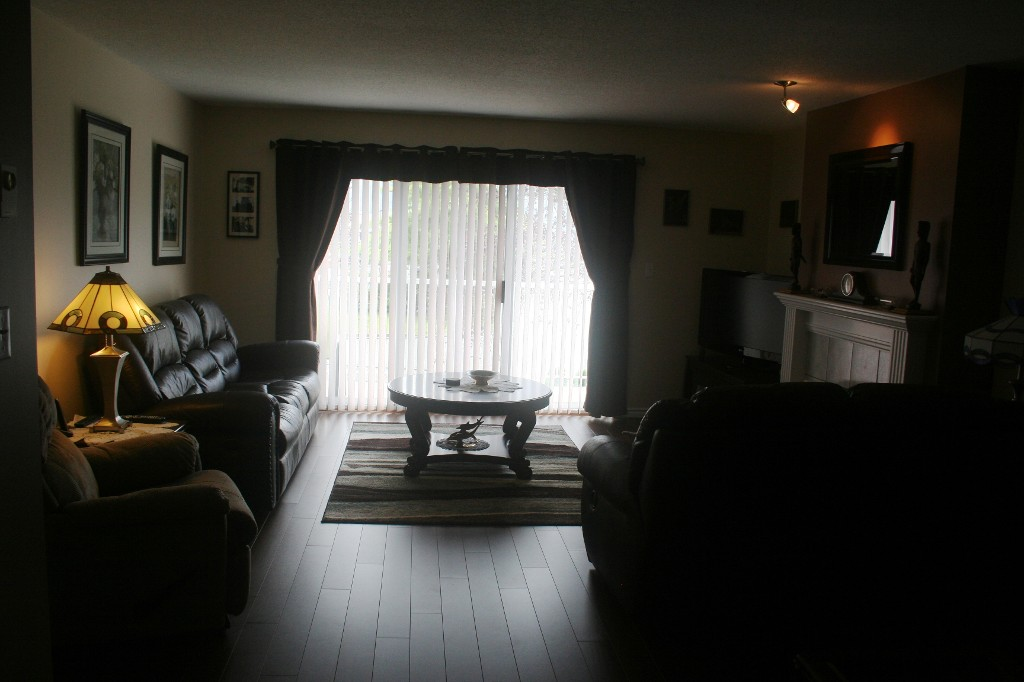 Photo 7: 6 46350 CESSNA Drive in Chilliwack: Condo for sale : MLS® # H1304487