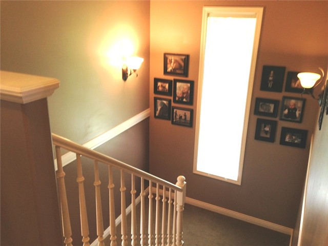 Photo 13: # 12 46906 RUSSELL RD in Sardis: Promontory Townhouse for sale : MLS® # H1301997