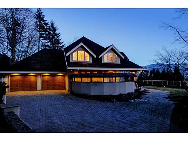 Photo 20: 34831 DEWDNEY TRUNK Road in Mission: Hatzic House for sale : MLS® # F1402944