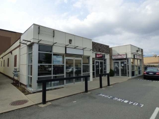 Main Photo: 1 7319 VEDDER Road in Sardis: Sardis West Vedder Rd Commercial for lease : MLS® # H3140278