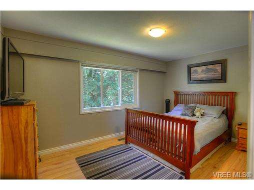 Photo 6: 8650 East Saanich Road in NORTH SAANICH: NS Dean Park Single Family Detached for sale (North Saanich)  : MLS® # 352578