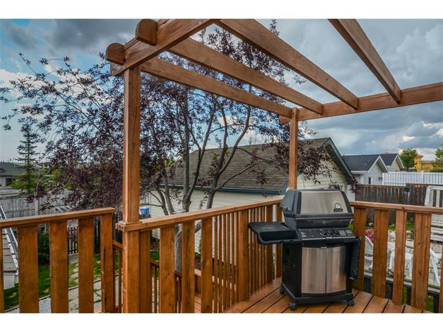 Photo 13: 208 TUSCANY VALLEY Way NW in Calgary: Tuscany House for sale : MLS® # C4023157