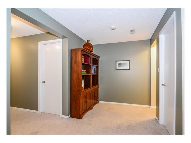 Photo 25: 208 TUSCANY VALLEY Way NW in Calgary: Tuscany House for sale : MLS® # C4023157