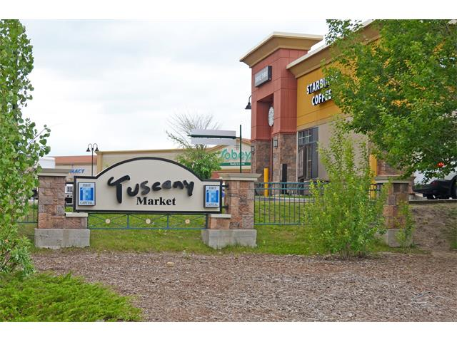 Photo 39: 208 TUSCANY VALLEY Way NW in Calgary: Tuscany House for sale : MLS® # C4023157