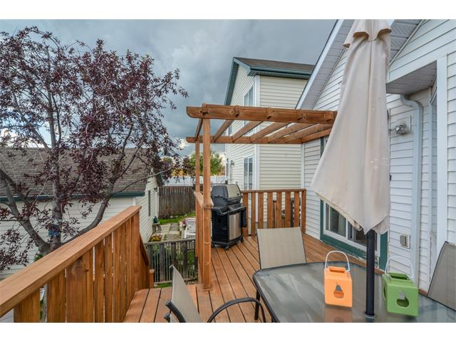 Photo 15: 208 TUSCANY VALLEY Way NW in Calgary: Tuscany House for sale : MLS® # C4023157