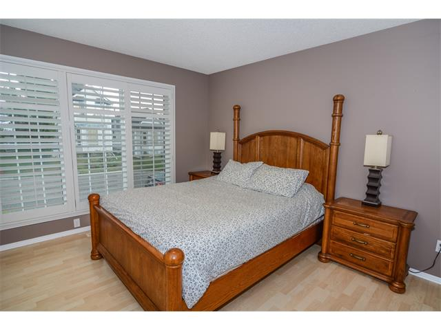 Photo 18: 208 TUSCANY VALLEY Way NW in Calgary: Tuscany House for sale : MLS® # C4023157