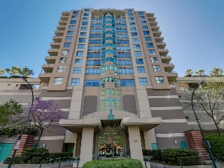 Main Photo: 403 728 PRINCESS Street in New Westminster: Uptown NW Condo for sale : MLS(r) # R2061685